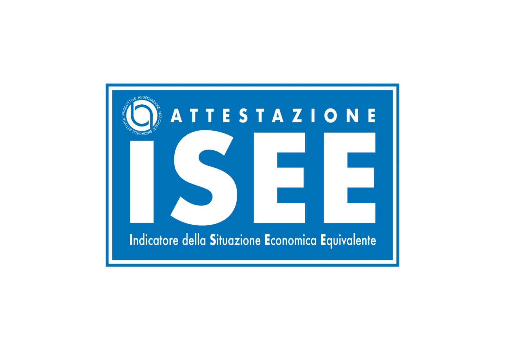 NUOVO ISEE 2020